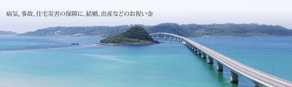 角島(下関市)